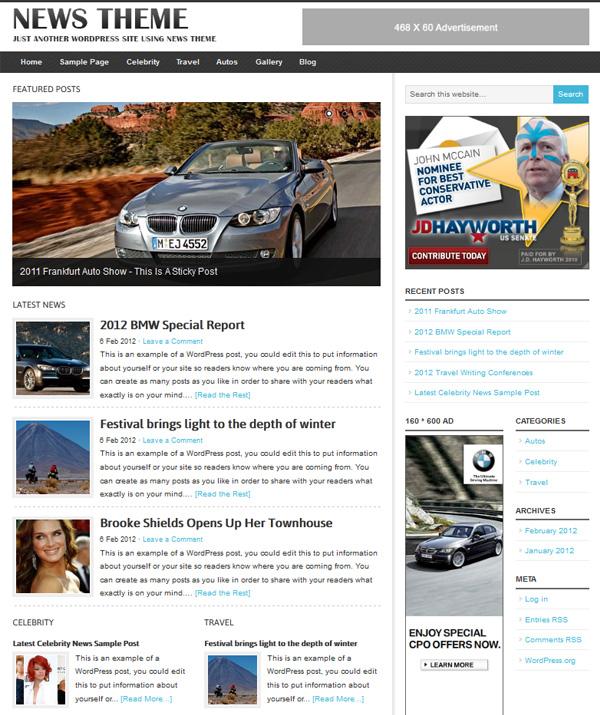 Magazine-Wordpress-News-Theme-2012